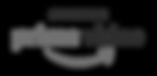 Prime_Video_ROW_Logo_White_Blue_png_1518