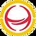 webavatarlogo.png