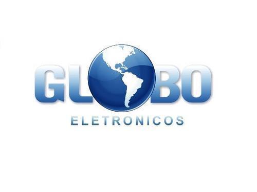 (c) Globoeletronicos.com.br