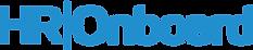 HROnboard-logo-blue-2017.png
