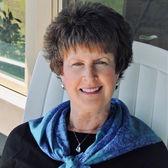 Cheryl Castner, CNHP