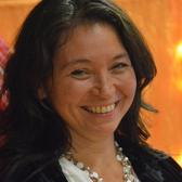 Kathrina Kasha Peterson