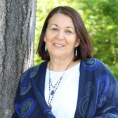 Elzbieta Chiaia