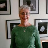 Dr. Barbara Newlon, D.O.