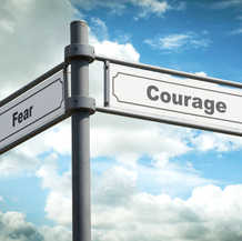Suggestion Therapy for Overcoming Fear & Anxiety