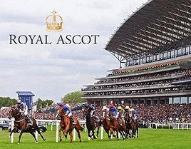 royal-ascot-2013_edited.jpg