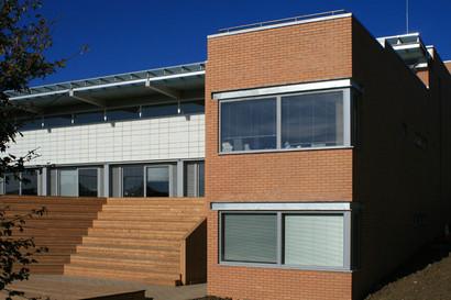 Walton High School.jpg