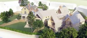 Site gable aerial.jpg