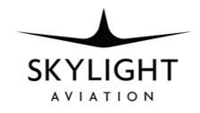 Skylight Aviation LLP