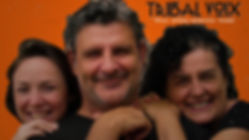 Photo Tribal voix 2020 +petit.jpg