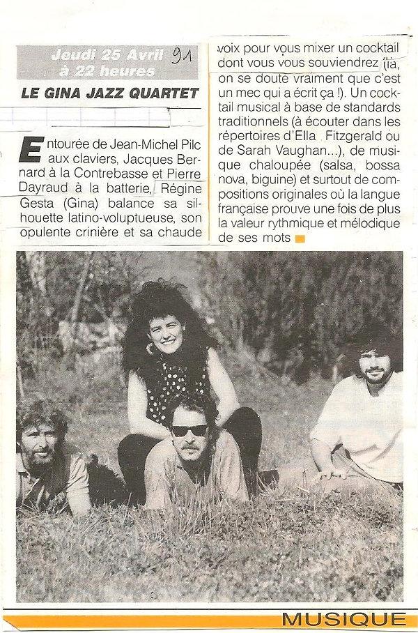 article 1991.jpg
