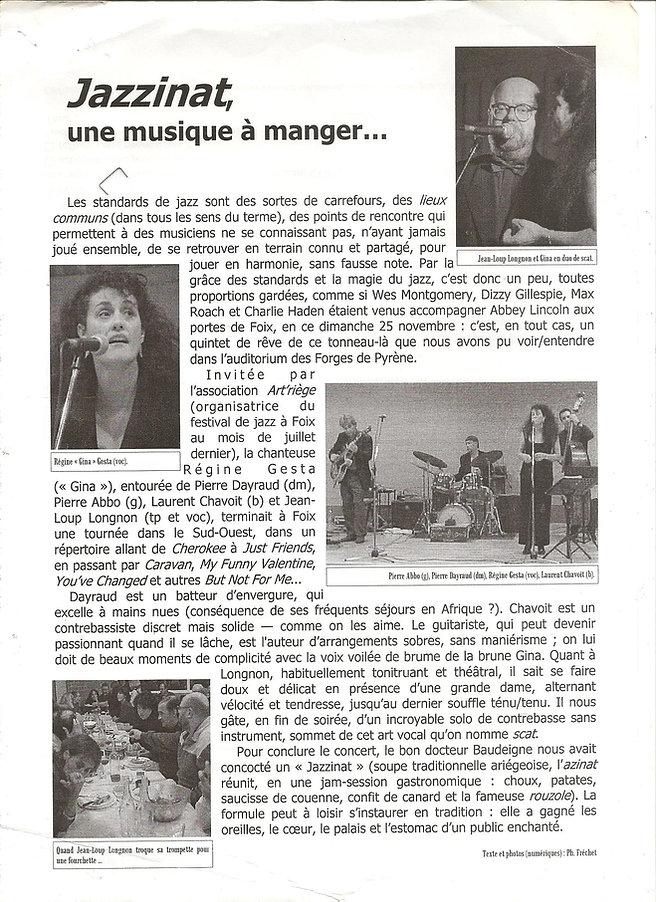 Quartet avec jean-Lou.jpg