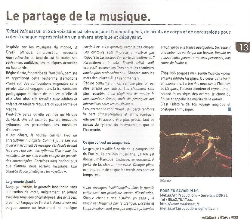 Article_CEPRAVOI,_le_Grillon_n°29_hiver_