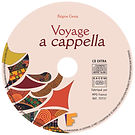 70735_VoyageACapella_CD.jpg