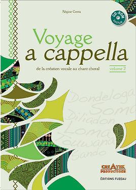 VoyageACapella-II_COUV.jpg
