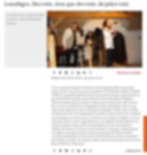 article_Depéche_du_28092019_Berret.jpg