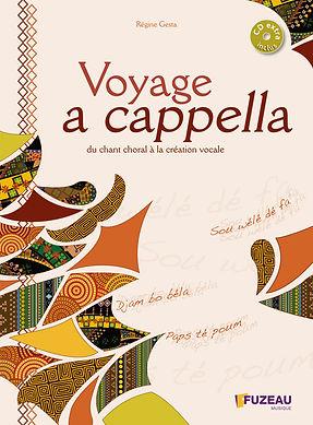 70735_VoyageACapella.jpg
