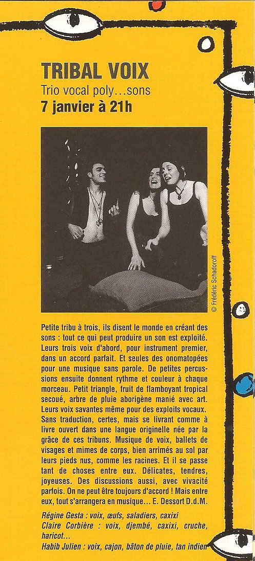 Chapeau_rouge_2005_coupé.jpg