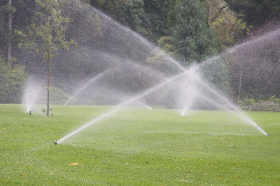 Lawn_Sprinklers.jpg