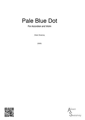 Pale Blue Dot Front Cover_page-0001.jpg