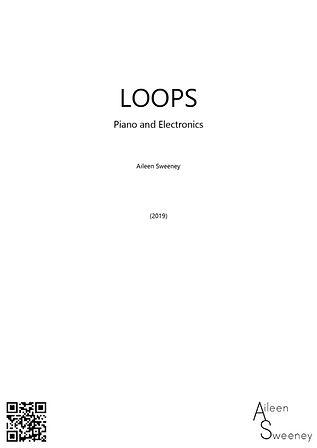 LOOPS - JPG_page-0001.jpg