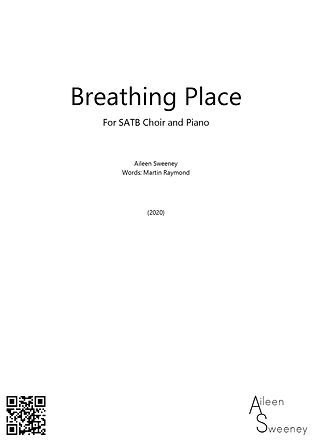 Breathing Place Front Cover_page-0001.jp