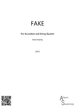 FAKE - JPG_page-0001.jpg