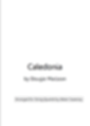 Caledonia title page.png