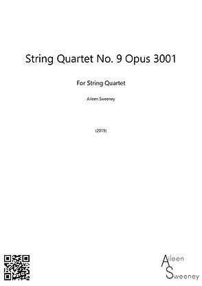 String Quartet No.9 JPG_page-0001.jpg