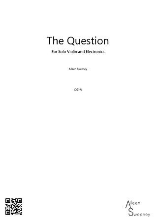The Question - JPG_page-0001.jpg