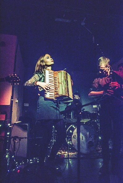Aileen accordion.jpg