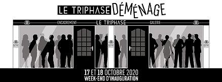 TRIPHASÉ_bandeau_demenagement_v1.jpg