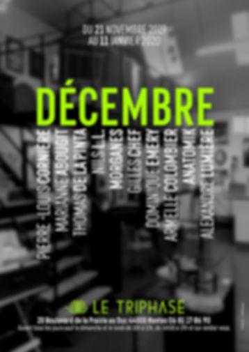 LETRIPHASE_Affiche_Expo_Dec2019_web.jpg