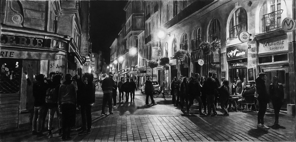 Nuit Nantaise 24.jpg