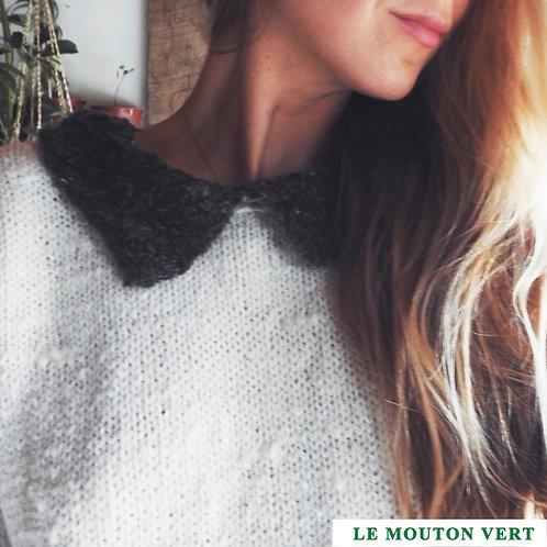 Sweater DOROTEA