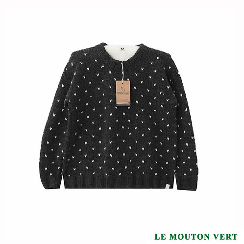 sweater ANETTE
