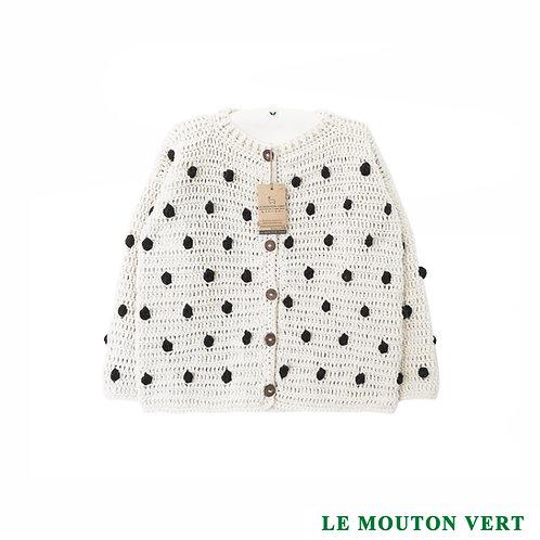 Sweater Francis-II