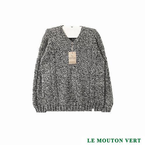sweater ARMIN
