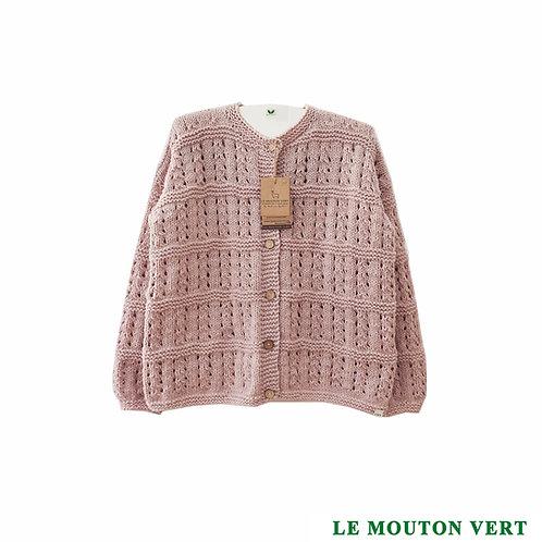 sweater CANELO