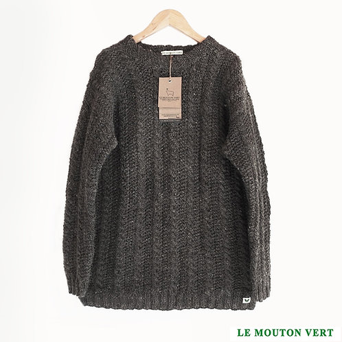 Sweater HERMANN
