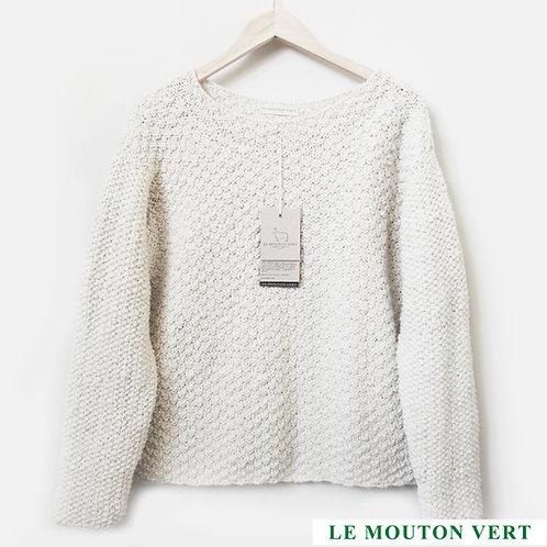 Sweater CARANCA