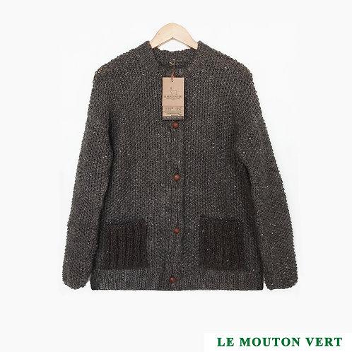 Sweater ADLER