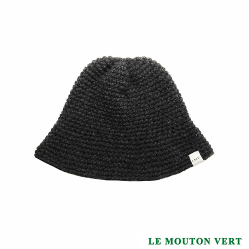 Bucket Hat Lana