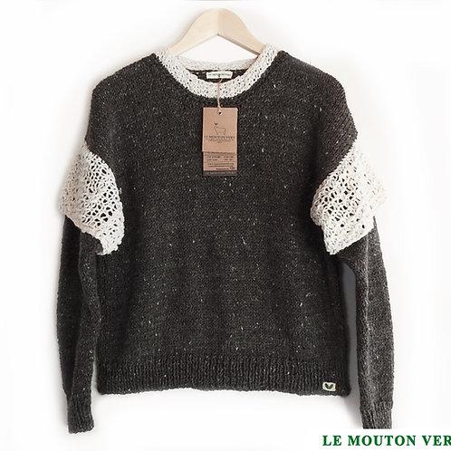 Sweater LUISA
