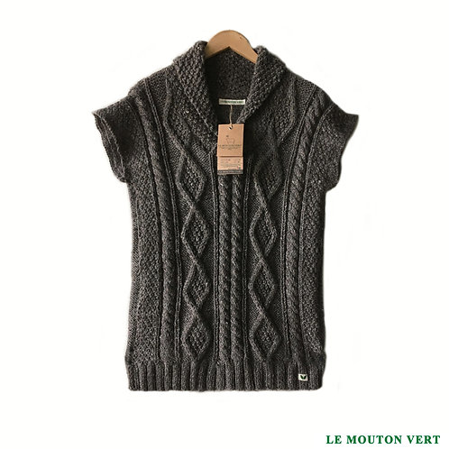 Sweater MARKUS