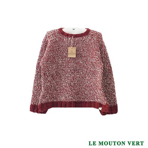 sweater MURTILLA