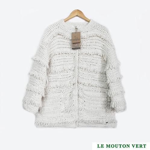 Sweater BRIGITTE