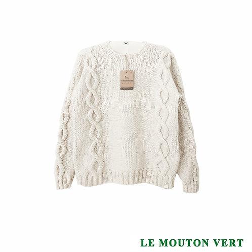 sweater ADAL