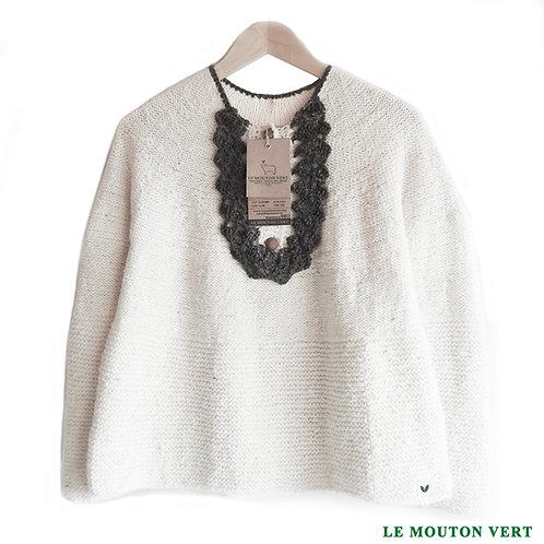 Sweater MATILDE