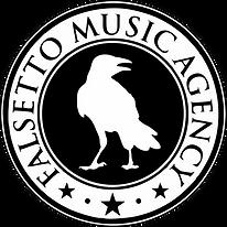 logo_sans background.png